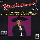 Rancherisimo Vol. 5