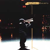 Voiznoiz 2: Urban Sound Scapes