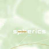 Spherics