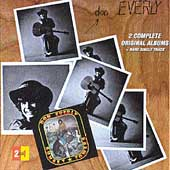 Don Everly/Sunset Towers