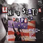 United States Of Punk