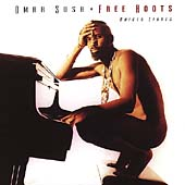 Free Roots