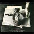 All Mine Enemys Whispers: The Story... [Digipak]