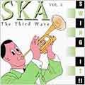 Ska: The Third Wave Vol. 5: Swing It!
