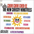 Chim Chim Cher-EE & Other Happy Song