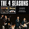 Four Seasons Entertain You / Live... [Remaster]