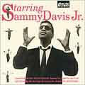 Starring Sammy Davis Jr. [Remaster]