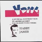 V-Disc Recordings, The