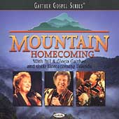 Mountain Homecoming