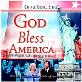 God Bless America: Live From Carnegie Hall