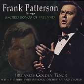 Sings Sacred Songs of Ireland
