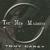 The New Machine