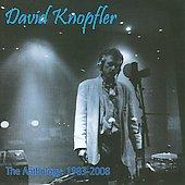 Anthology 1983-2008