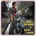 Joe Dassin a New York