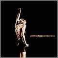 Rendez-Vous Live 'S - New 1998