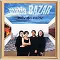Sanremo 2000 - Brivido Caldo