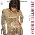 Gold Music Story ; La Femme
