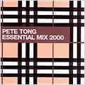 Essential Mix 2000