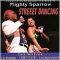 Street Dancing - Millennium Series