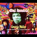 Groove Maker -