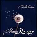 Dolce Canto - Sanremo 2001