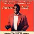 Sweet Talk - Millennium Series