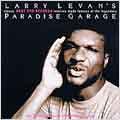 Larry Levan's Classic West End Records Remixs
