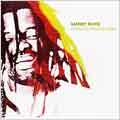 Africa's Reggae King