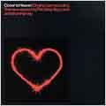 Closer to Heaven : Pet Shop Boys ; Jonathan Harvey