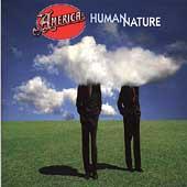 Human Nature [HDCD]