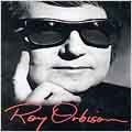 Roy Orbison Limited Edition Box Set [Box]