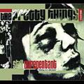 Still Unrepentant  [2CD+DVD]