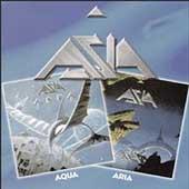 Aria/Aqua