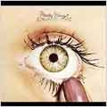 Savage Eye