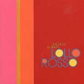 Lollo Rosso [EP]