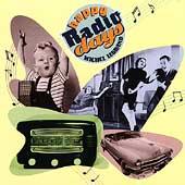 Happy Radio Days