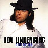 Rudi Ratlos