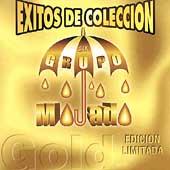 Exitos de Coleccion [Limited]