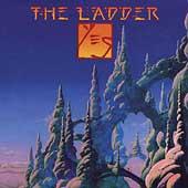The Ladder [ECD]