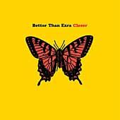 Closer [ECD] [Hyper CD]