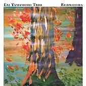 Eri Yamamoto/Redwoods [AUM049]