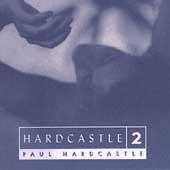 Hardcastle Vol. 2