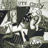 Absolute Grey/Greenhouse: 20th Anniversary Expanded Edition [108]