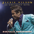 20 Greatest Hits [Remaster]