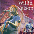 Willie Nelson Double CD