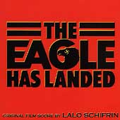 The Eagle Has Landed (OST)