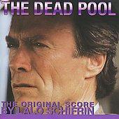The Dead Pool: The Original Score