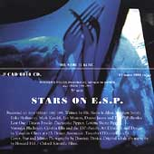 Stars On ESP/Nice Day [EP]