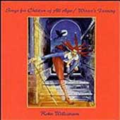 Songs For Children Of All Ages/Winter's Turning
