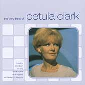 Very Best Of Petula Clark, The